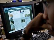2210711359-google-hilangkan-hasil-pencarian-konten-porno-di-china