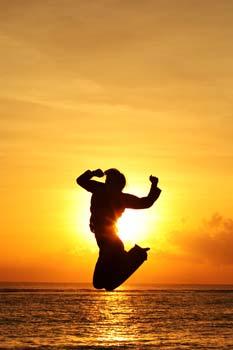 jump-dawn