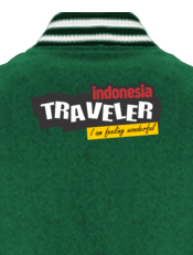 jaket indonesia traveler