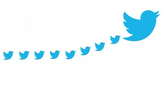 More-IN-Media-Twitter-Blog-image